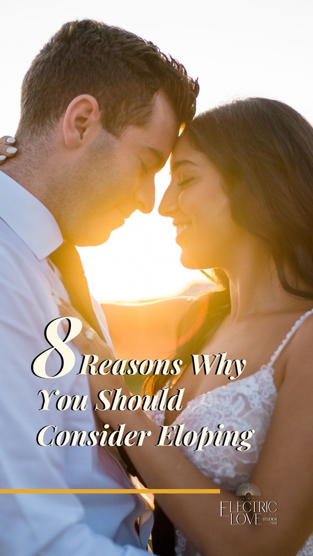 8-reasons-why-you-should-elope