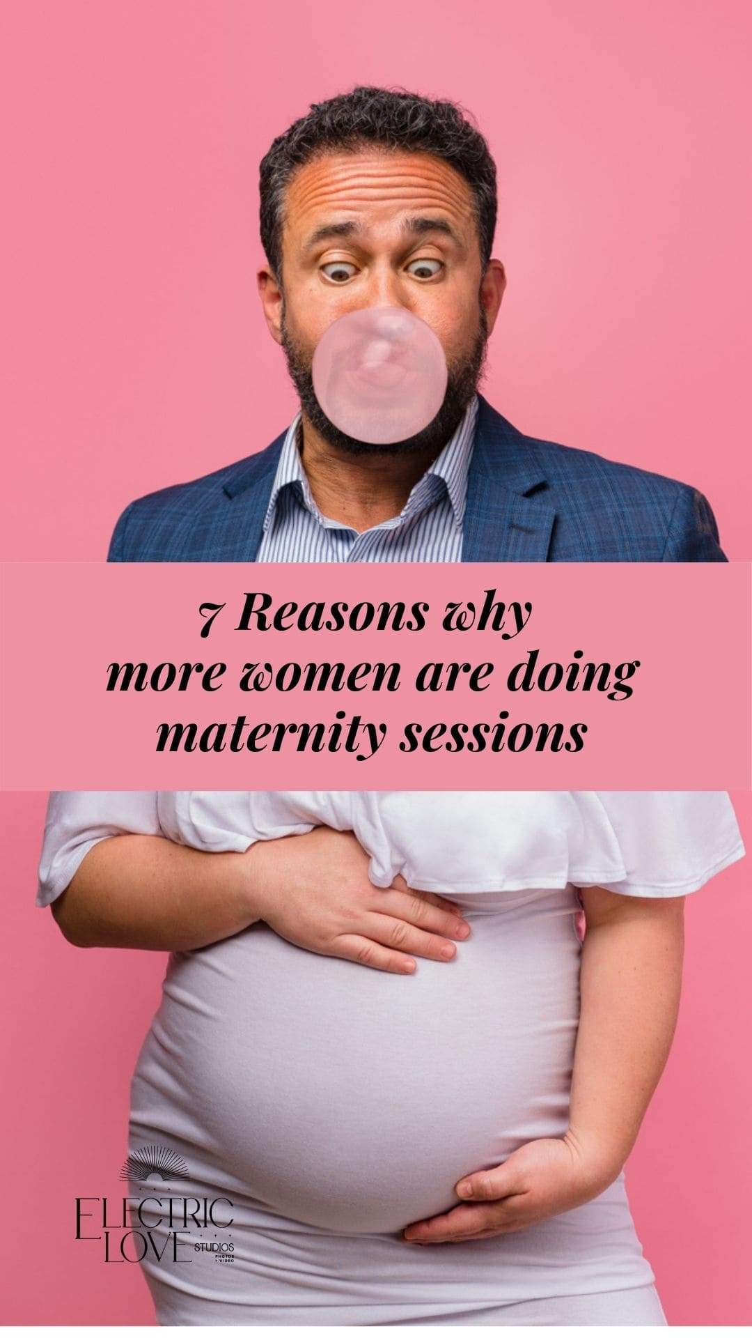 7-reasons-why-more-women-are-doing-maternity-sessions