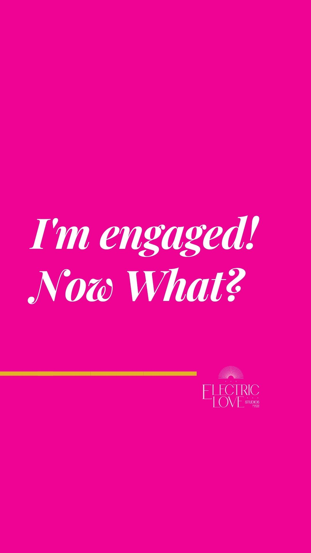 Im-engaged-now-what-a-guide-for-lgbtq-couples