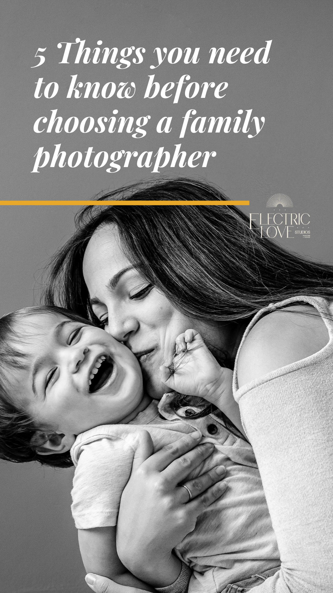 7-things-you-need-to-know-before-choosing-a-family-photographer