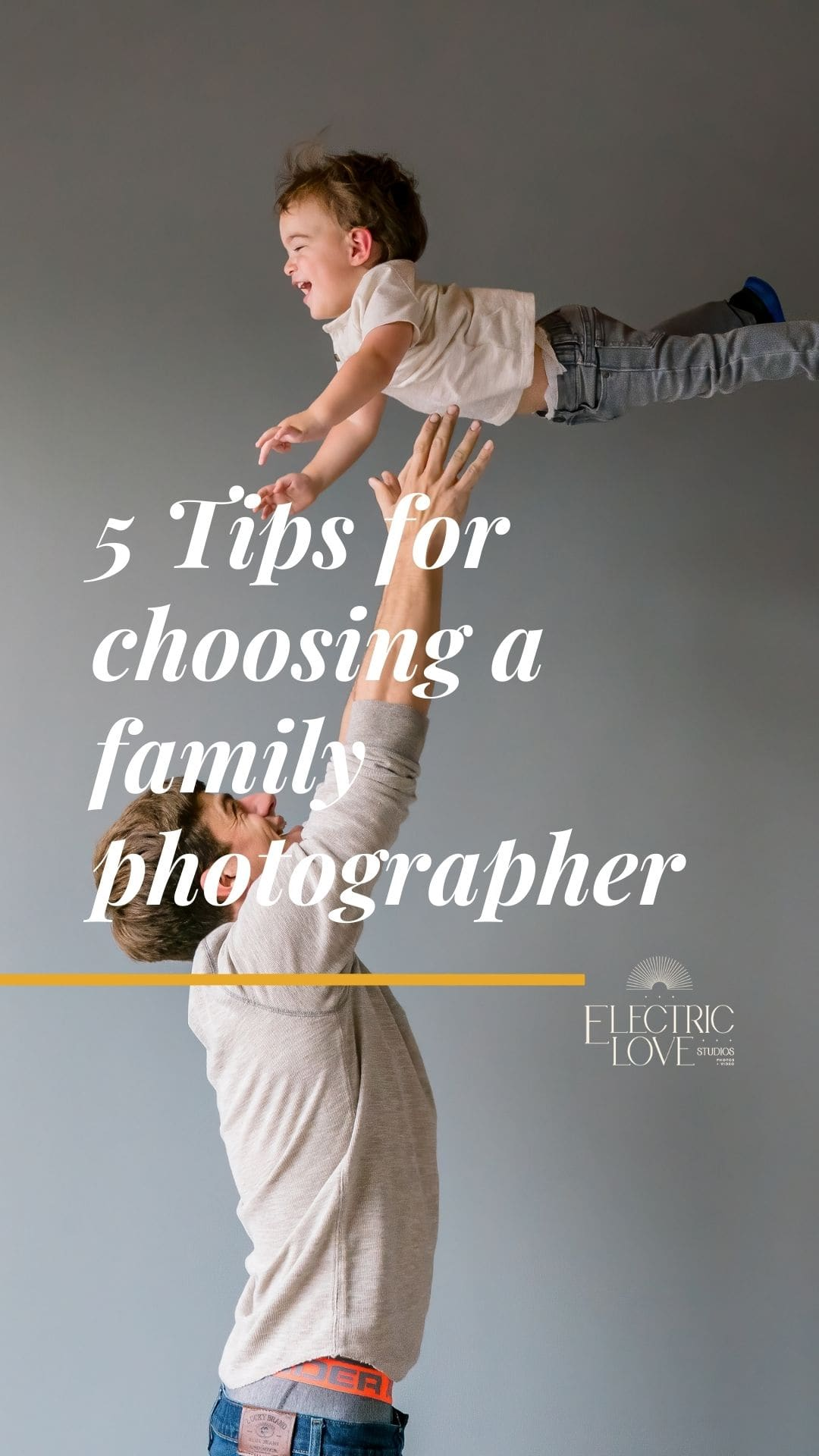 7-tips-for-choosing-a-family-photographer