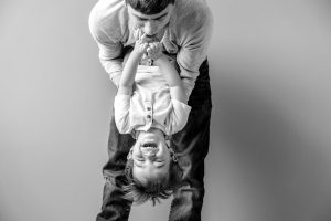 NJ family photography sessions