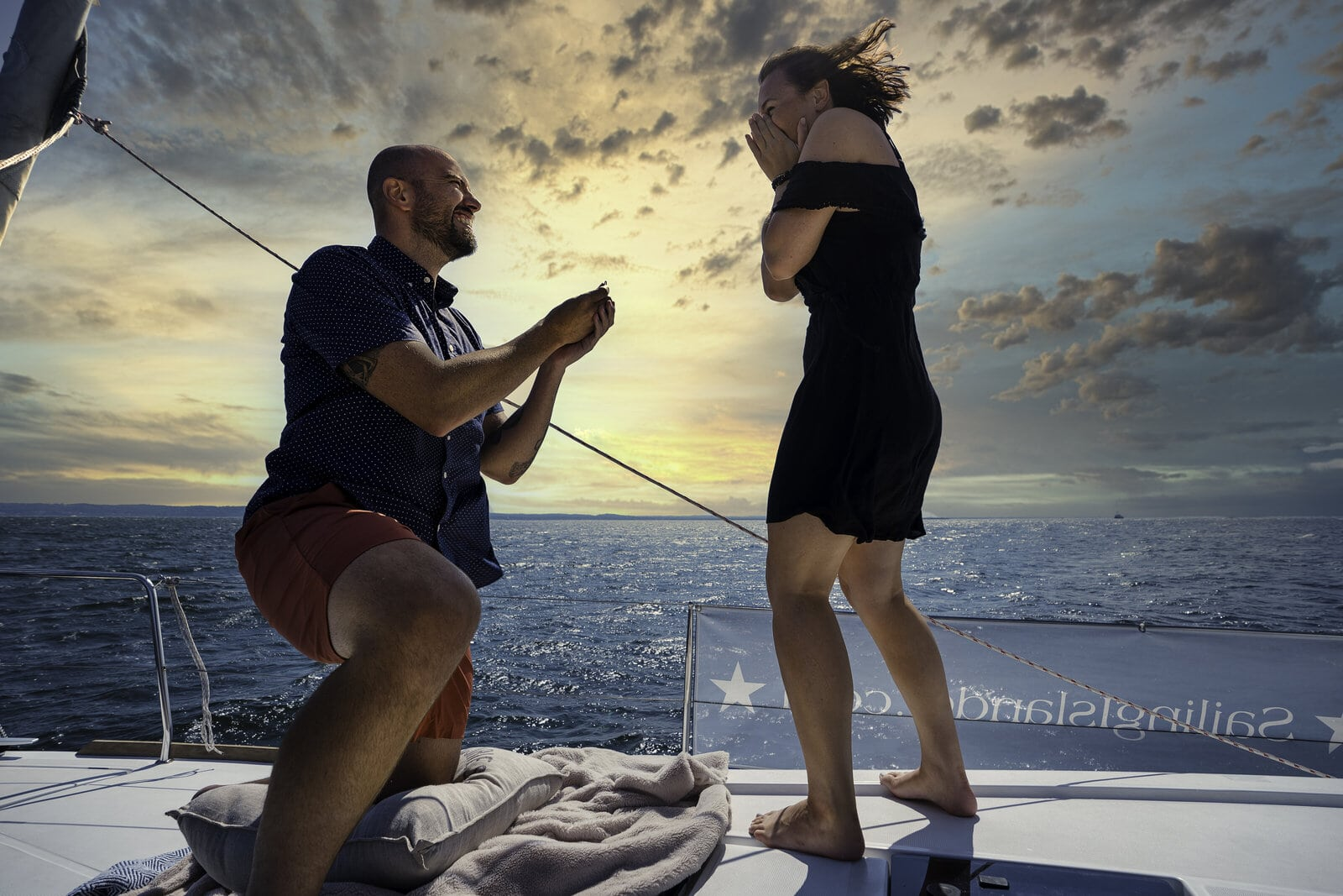 boat_proposal